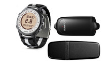 Suunto Marathon Pack (T4 + Foot + PC POD)
